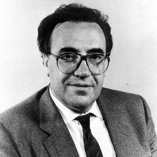 Gregorio Peces-Barba ELECCIONES 1982 El triunfo del PSOE Especiales elmundoes
