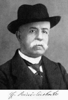 Gregorio Ricci-Curbastro httpsuploadwikimediaorgwikipediacommonsthu