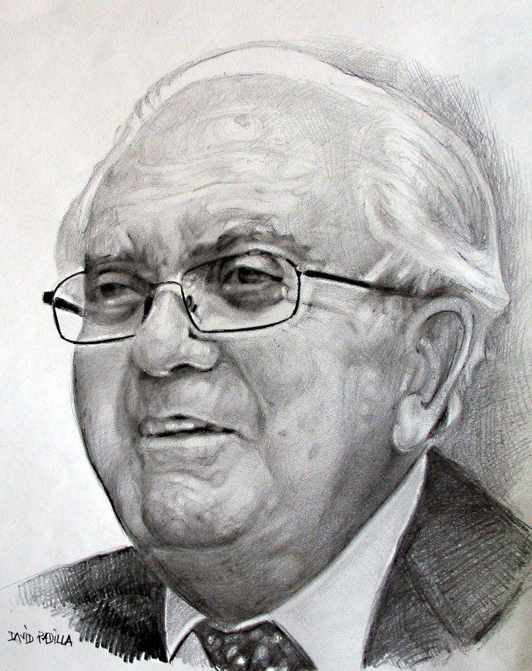 Gregorio Salvador Caja estudio davidpadilla Gregorio Salvador Caja para