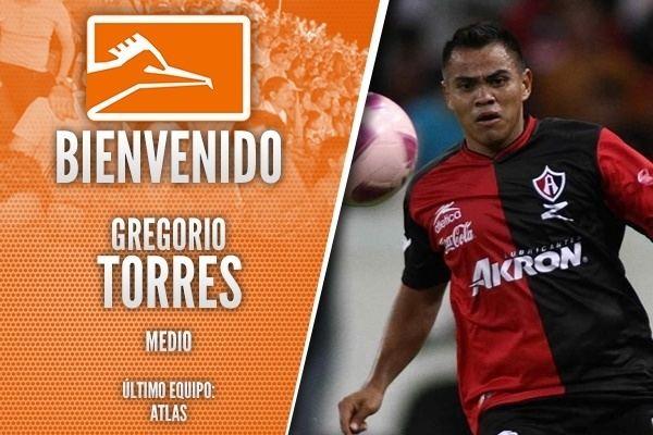 Gregorio Torres wwwcfcorrecaminoscomwpcontentuploads201405