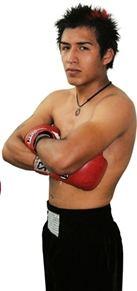 Gregorio Vargas staticboxreccom228CuauhtemocVargasjpg