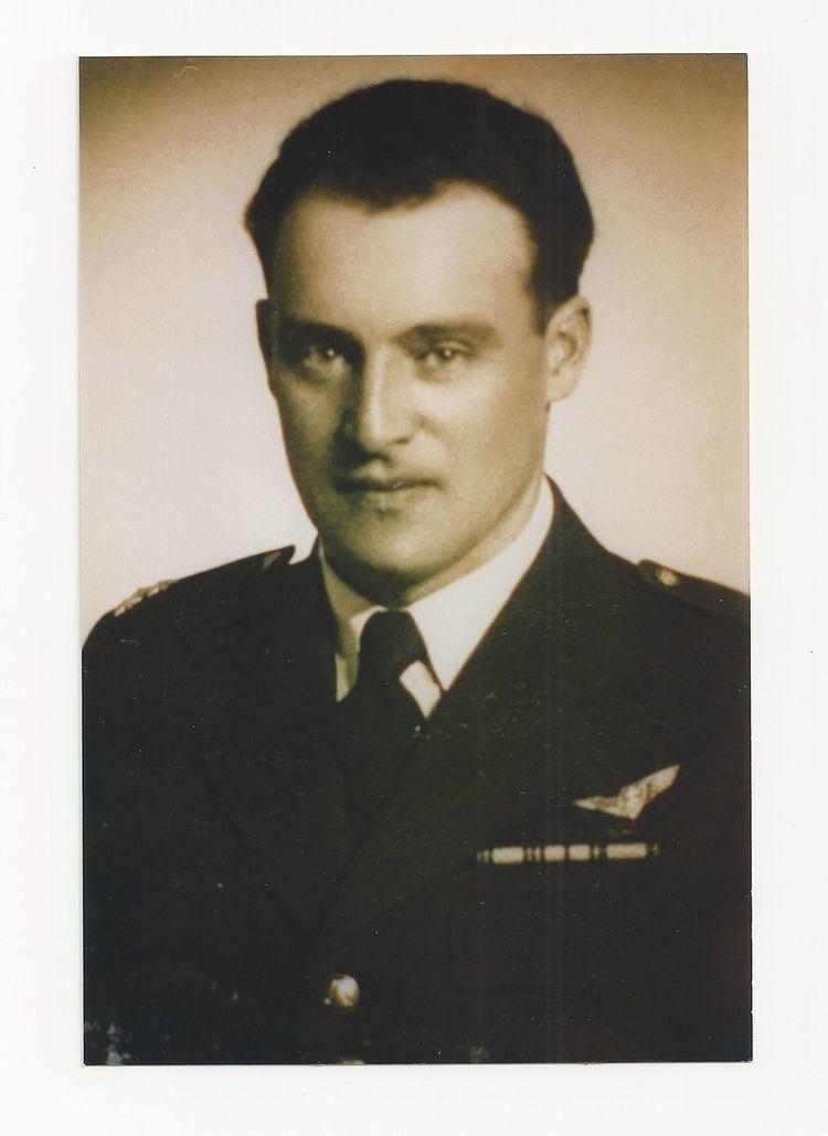Gregorius Radvenis