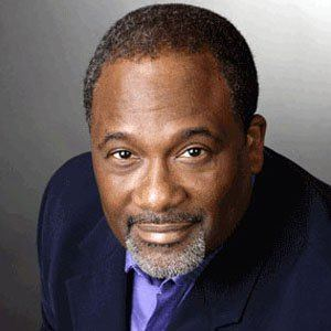 Gregory Alan Williams Gregory Alan Williams Bio Facts Family Famous Birthdays