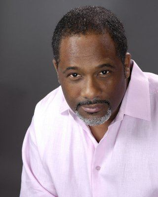 Gregory Alan Williams Gregory Alan Williams English Movies Actor Images Videos Audios