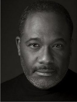 Gregory Alan Williams 6 Facts About Actor Gregory Alan Williams Fans Want to Know On The