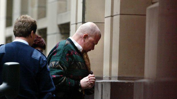 Gregory Brazel Triple murderer Gregory Brazel to have fraud case heard by magistrate