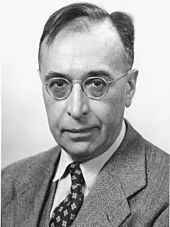 Gregory Breit httpsuploadwikimediaorgwikipediacommonsthu