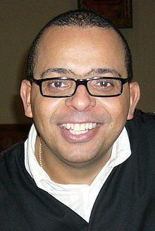 Gregory Charles httpsuploadwikimediaorgwikipediacommonsthu