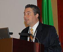 Gregory Ciottone httpsuploadwikimediaorgwikipediacommonsthu