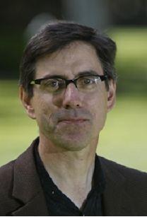 Gregory Clark (economist) facultyeconucdavisedufacultygclarkgregorycl