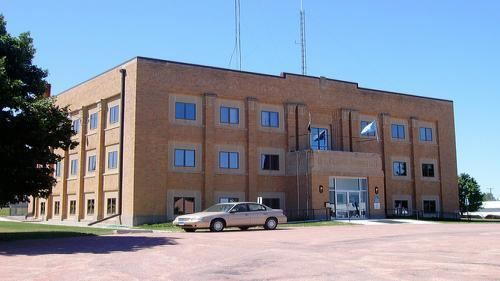 Gregory County, South Dakota gregorycountycriminalcomimgcourtphotoslgpho