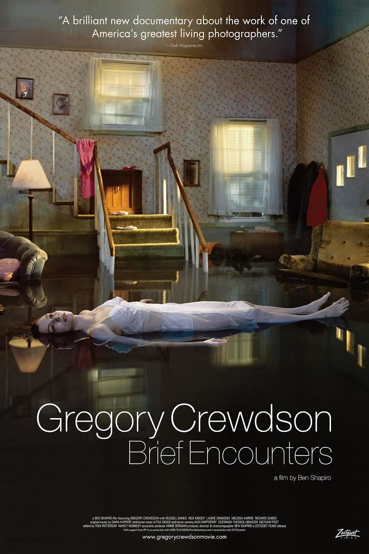 Gregory Crewdson: Brief Encounters t2gstaticcomimagesqtbnANd9GcQpkPOaR0XHXJJA