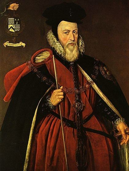 Gregory Cromwell, 1st Baron Cromwell Gregory Cromwell 1st Baron Cromwell Wikiwand