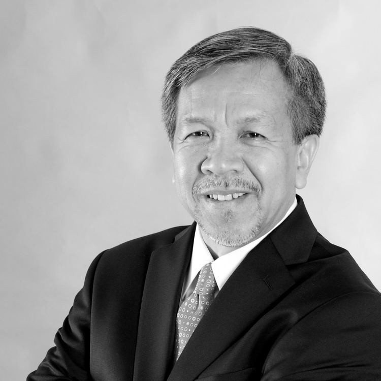 Gregory Domingo Arangkada Philippines Forum Realize the Potential
