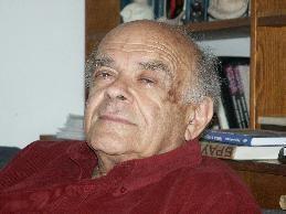 Gregory Freiman wwwmathtauacilgrishaGregory20A20Freiman
