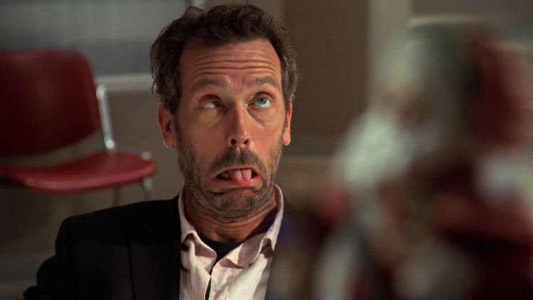 Gregory House Dr Gregory House House MD Wallpaper