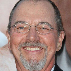 Gregory Itzin Gregory Itzin Bio Facts Family Famous Birthdays