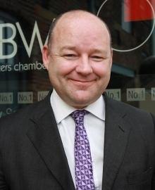 Gregory Jones (barrister) wwwkbwchamberscomwpcontentuploads201505Gre