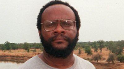 Gregory Kane (journalist) wwwtrbimgcomimg530502e5turbinebsmdobgrego
