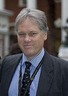 Gregory Krumbock httpsuploadwikimediaorgwikipediacommonsthu
