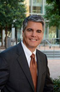Gregory L. Fenves University of Texas System Fourteen Institutions