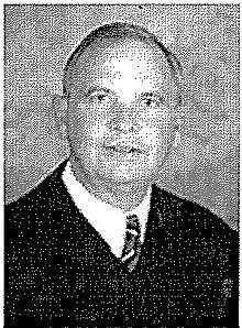 Gregory L. Frost httpsuploadwikimediaorgwikipediacommonsthu