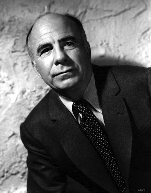 Gregory La Cava A personal guide to classic films Just another