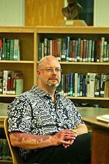 Gregory Loselle httpsuploadwikimediaorgwikipediacommonsthu