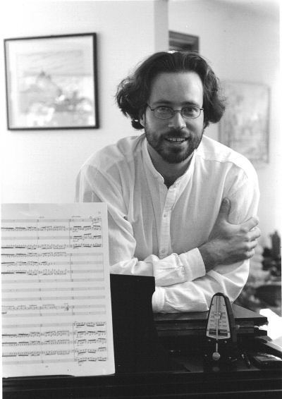 Gregory Mertl Gregory Mertl Nonpop New Music Composer