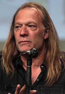 Gregory Nicotero httpsuploadwikimediaorgwikipediacommonsthu
