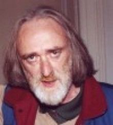 Gregory O'Donoghue wwwpoetryinternationalwebnetpimediaresized72