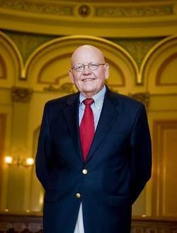 Gregory P. Schmidt Gregory P Schmidt WF GORMLEY SONS SACRAMENTO CA