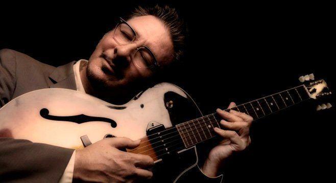 Gregory Page (musician) mediasdreadercomimgbandsleadartgregorypage