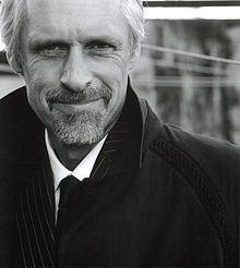 Gregory Paul Martin httpsuploadwikimediaorgwikipediacommonsthu