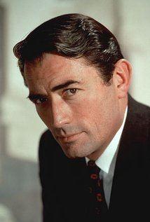 Gregory Peck Gregory Peck IMDb