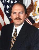 Gregory R. Dahlberg httpsuploadwikimediaorgwikipediacommonsff