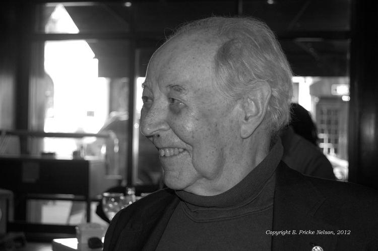 Gregory Rabassa Gregory Rabassa in Conversation with Rivka Galchen Thurs