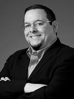 Gregory S. Aldrete wwwthegreatcoursescommediaprofessorprprofg