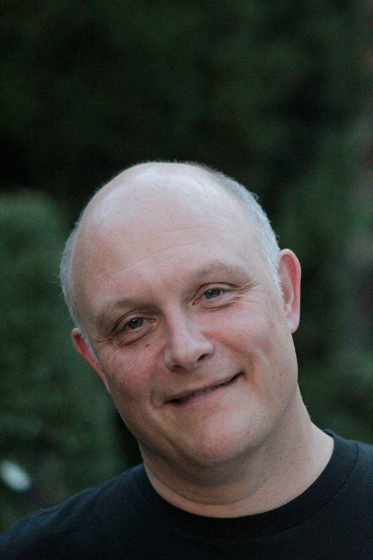 Gregory Spatz httpsuploadwikimediaorgwikipediacommonsthu