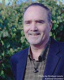 Gregory V. Jones httpsuploadwikimediaorgwikipediacommonsthu