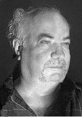 Gregory Yob httpsuploadwikimediaorgwikipediaen006Gre