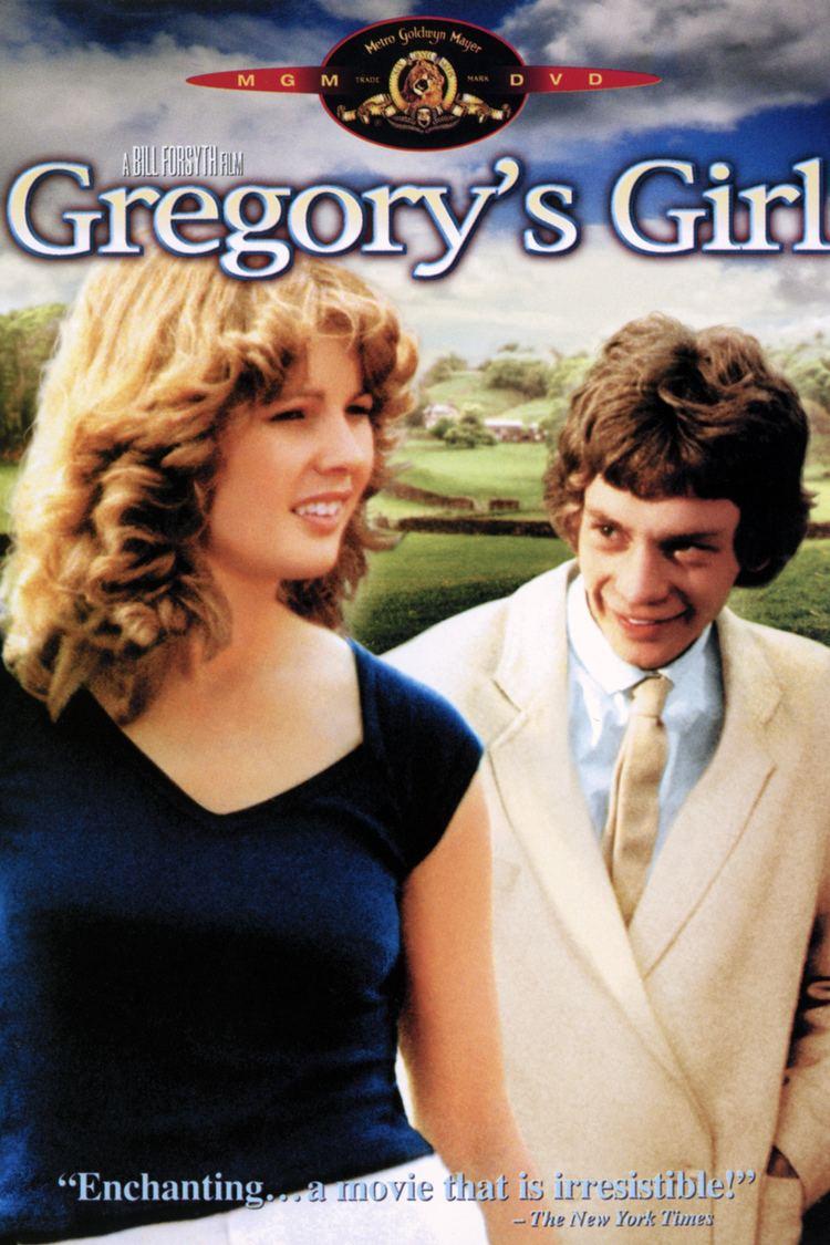 Gregory's Girl wwwgstaticcomtvthumbdvdboxart5940p5940dv8