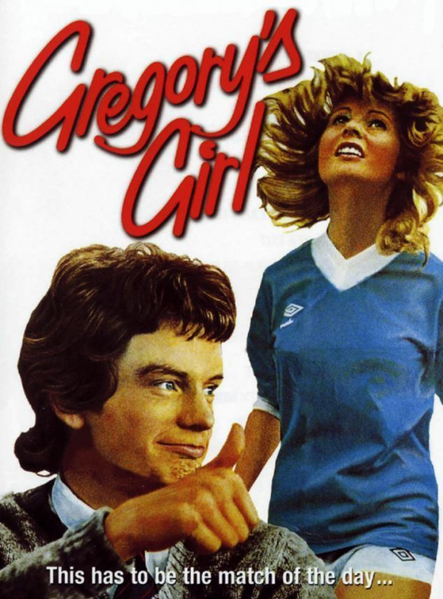 Gregory's Girl idailymailcoukipix20130209article2275989