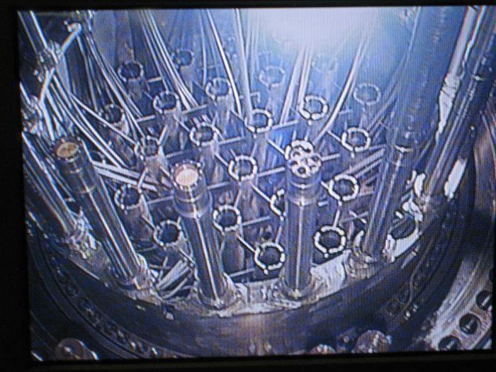 Greifswald Nuclear Power Plant 72bigjpg
