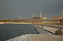 Greifswald Nuclear Power Plant httpsuploadwikimediaorgwikipediacommonsthu