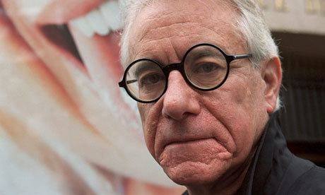 Greil Marcus Greil Marcus a life in writing Books The Guardian