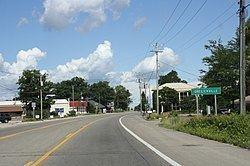 Greilickville, Michigan httpsuploadwikimediaorgwikipediacommonsthu