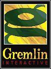 Gremlin Interactive httpsuploadwikimediaorgwikipediaen110Gre