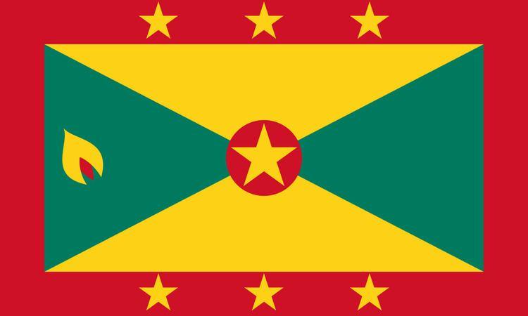 Grenada at the 2014 Summer Youth Olympics