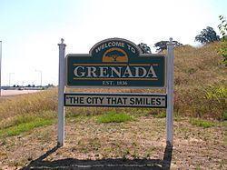 Grenada, Mississippi httpsuploadwikimediaorgwikipediacommonsthu